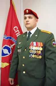 http://osnsaturn.ru/images/11.jpg