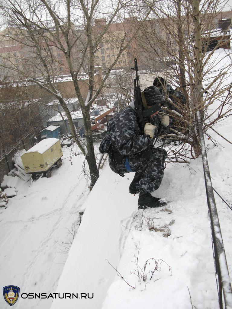 http://osnsaturn.ru/images/saturn_24.jpg
